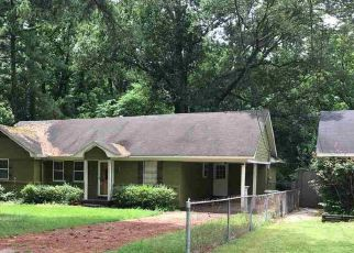 Foreclosed Home ID: 04150528628