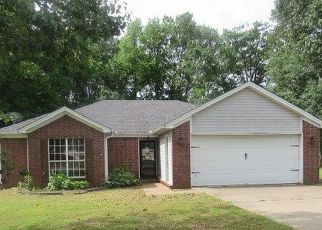 Foreclosed Home ID: 04150628935
