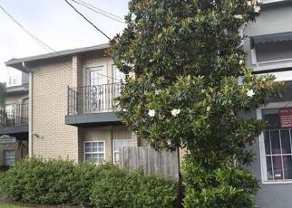 Foreclosed Home ID: 04150724401
