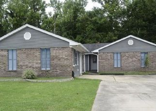 Foreclosed Home ID: 04150753749