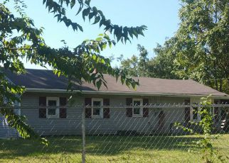 Foreclosed Home ID: 04150783527