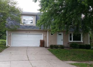 Foreclosed Home ID: 04150797996