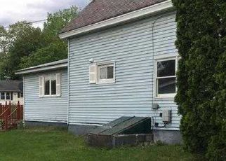 Foreclosed Home ID: 04151207484