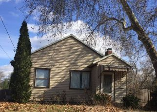 Foreclosed Home ID: 04151249981