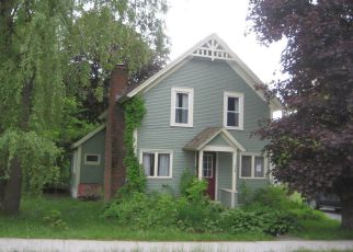 Foreclosed Home ID: 04151425597