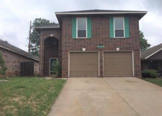 Foreclosed Home ID: 04151449236