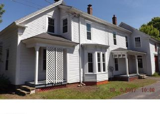 Foreclosed Home ID: 04151634507