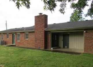 Foreclosed Home ID: 04151679623