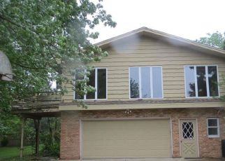 Foreclosed Home ID: 04151693639