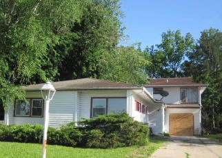 Foreclosed Home ID: 04151826338