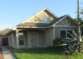 Foreclosed Home ID: 04151907815