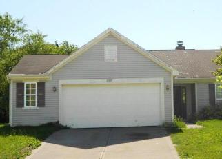 Foreclosed Home ID: 04152155705