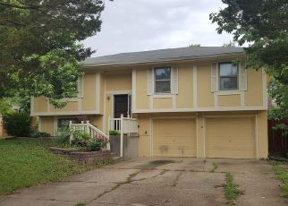 Foreclosed Home ID: 04152185478