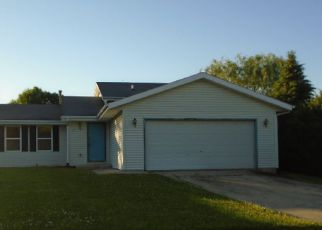 Foreclosed Home ID: 04152209573