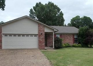 Foreclosed Home ID: 04152357155