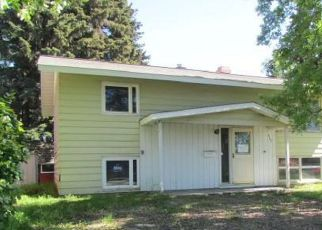 Foreclosed Home ID: 04152373818