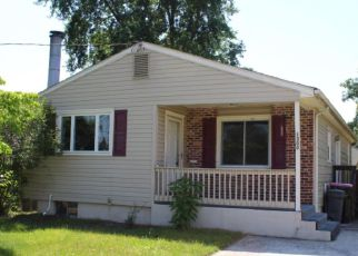 Foreclosed Home ID: 04152532801