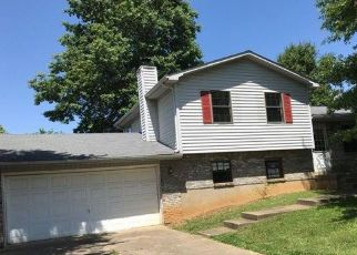 Foreclosed Home ID: 04152548565