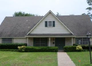Foreclosed Home ID: 04152669440