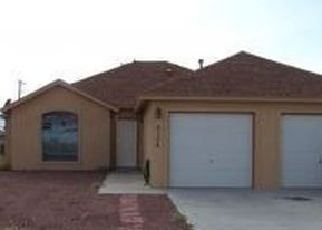 Foreclosed Home ID: 04152673826