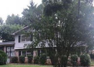 Foreclosed Home ID: 04153458221
