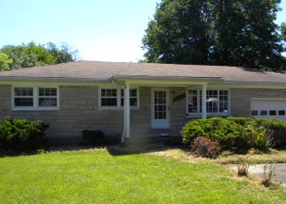 Foreclosed Home ID: 04153565534