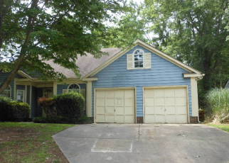 Foreclosed Home ID: 04153663647