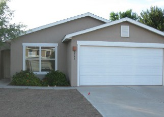 Foreclosed Home ID: 04153701302