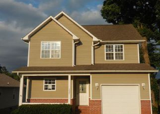 Foreclosed Home ID: 04153791531