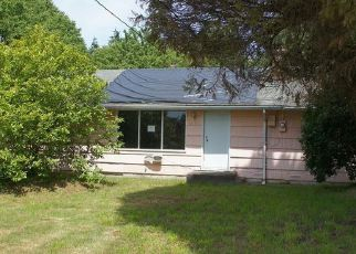 Foreclosed Home ID: 04153914153