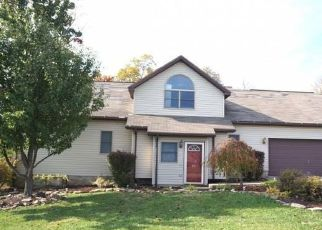 Foreclosed Home ID: 04154190528