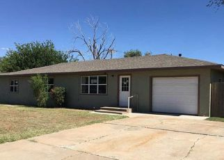 Foreclosed Home ID: 04154675360