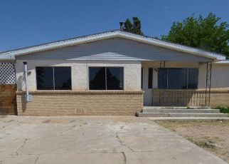 Foreclosed Home ID: 04154681947