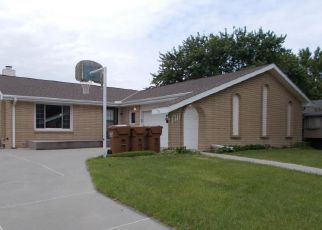 Foreclosed Home ID: 04154710395