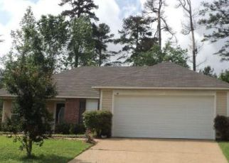 Foreclosed Home ID: 04154726162