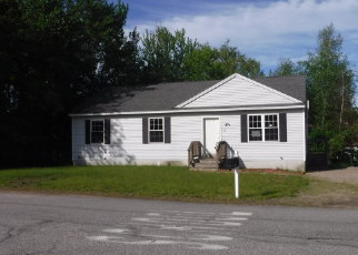Foreclosed Home ID: 04154788356