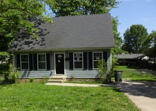 Foreclosed Home ID: 04154800626