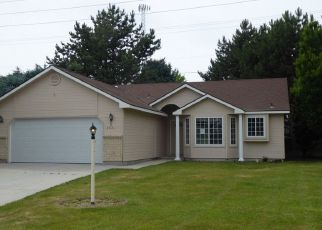 Foreclosed Home ID: 04154860631