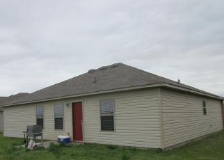 Foreclosed Home ID: 04155009987
