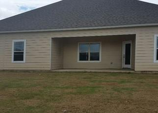 Foreclosed Home ID: 04155035376