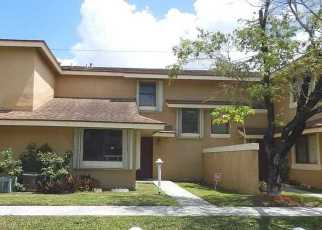 Foreclosed Home ID: 04155136551