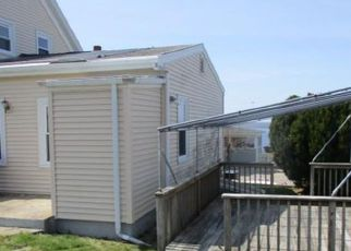 Foreclosed Home ID: 04155841692