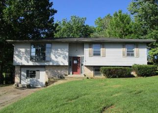 Foreclosed Home ID: 04156607260