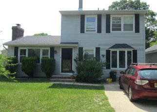 Foreclosed Home ID: 04156663322