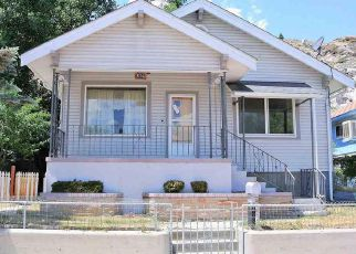 Foreclosed Home ID: 04156680407