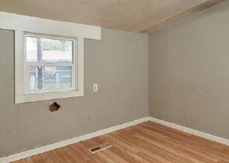 Foreclosed Home ID: 04156684797