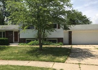 Foreclosed Home ID: 04156711502