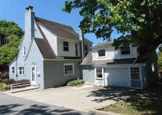 Foreclosed Home ID: 04156714123