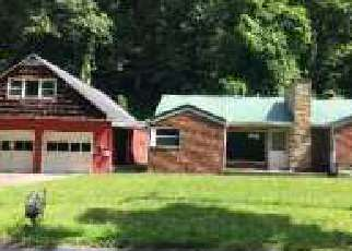 Foreclosed Home ID: 04156716316