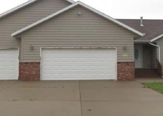 Foreclosed Home ID: 04156888443